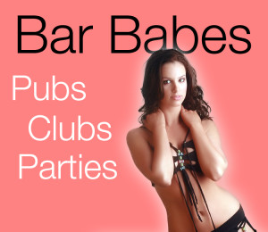 Bar Babes