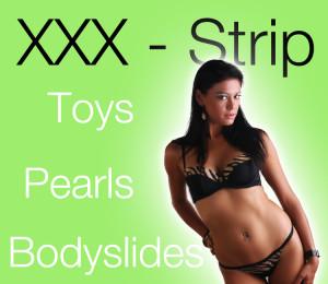 xxx strippers