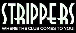 Auckland Strippers & Promo Girls